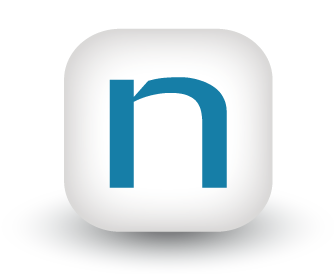 Netcase Ltd | Internet Solutions | Web Design | Systems Development